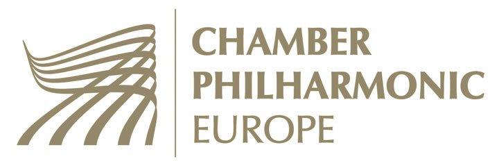Chamber Philharmonic Europe