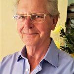 Graham Neilson