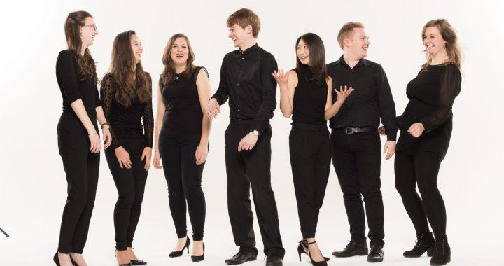 Magnar Ensemble